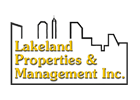 Lakeland Properties